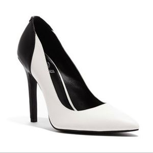 GUESS Felisity Heels